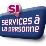Services-à-la-personne-Colver-Parcs-et-Jardins-entretien-de-jardin-Oise-Somme-Aisne