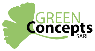 Green-Concepts