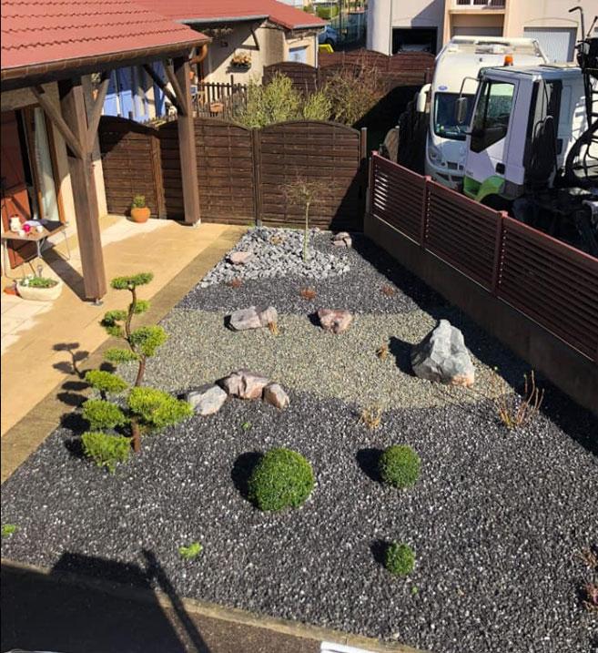 création-jardin--