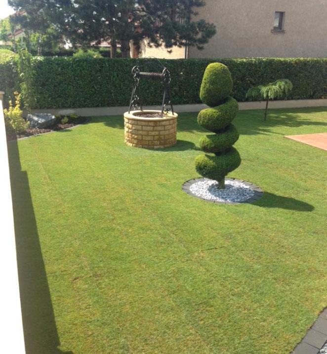 creation-jardin